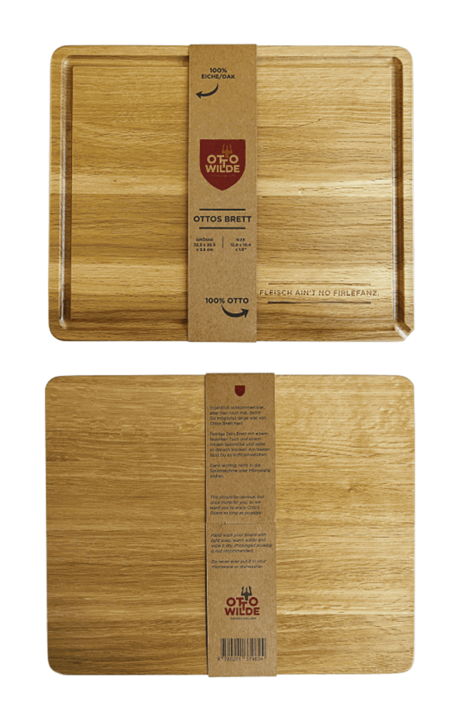 Ottos Cutting Board Front Back.png