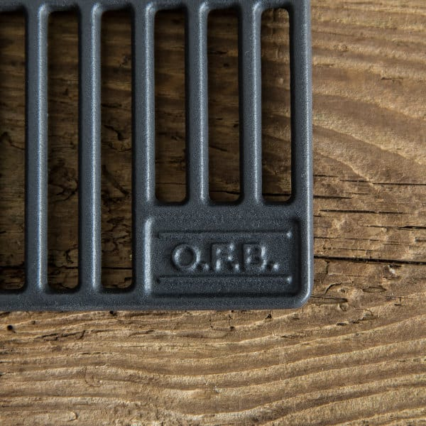 Pdp Grillrost Detail.jpg