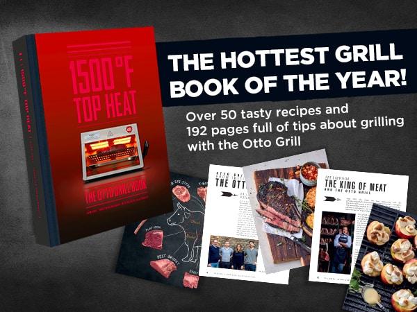 Grill Book  .jpg